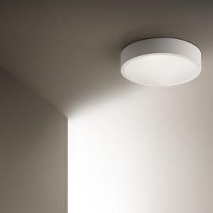 lampadario-soffitto-antealuce-emporiodellaluce