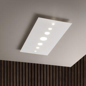 lampadario-soffitto-antea-emporiodellaluce