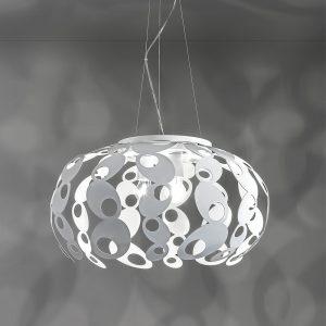 antea-lampadario-sospensione-emporiodellaluce