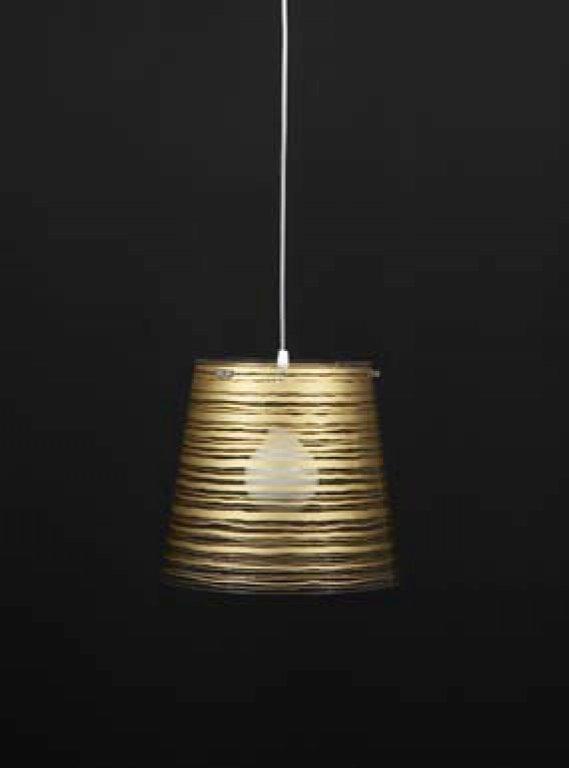 lampadario a sospensione