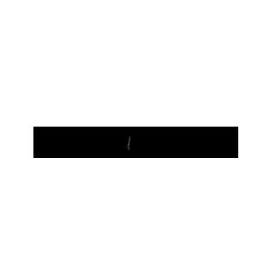 emporium-emporiodellaluce