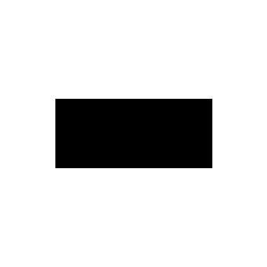 fai-emporiodellaluce