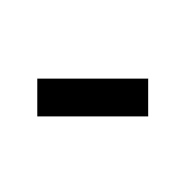 goccia-emporiodellaluce