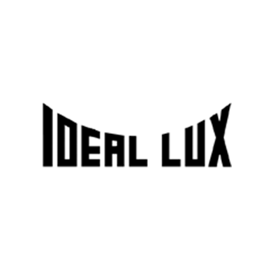 idealux-emporiodellaluce