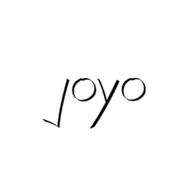 joyo-emporiodellaluce