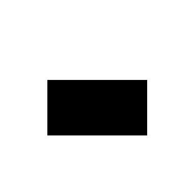 linealight-emporiodellaluce
