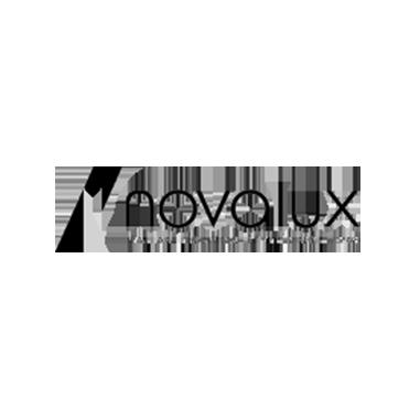 novalux-emporiodellaluce