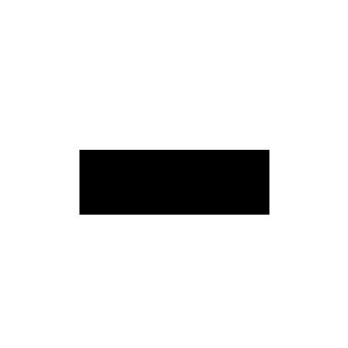 pan-emporiodellaluce