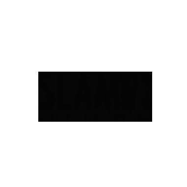 slamp-emporiodellaluce
