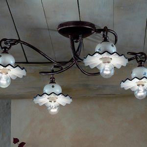 fr18-lampadario-soffitto-emporiodellaluce