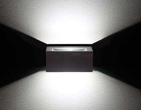 lampione-esterno-emporiodellaluce