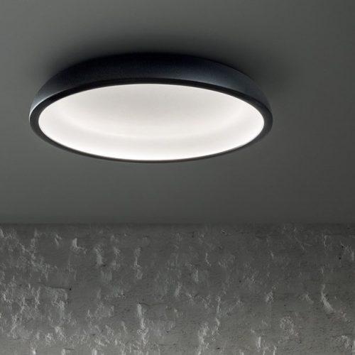 Emporio della Luce - Illuminazione e outlet Modena e Bologna