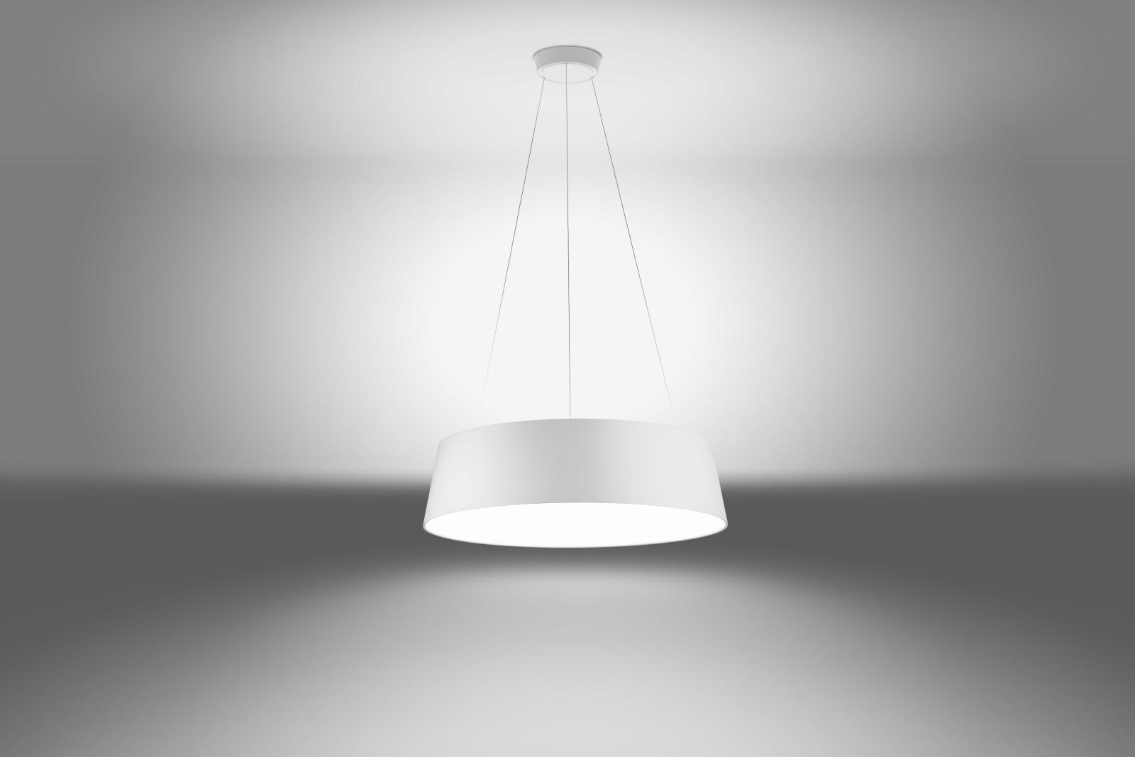 Lampadari per cucina moderna lampadario moderno cucina s