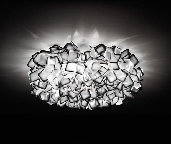 lampada-soffitto-slm179