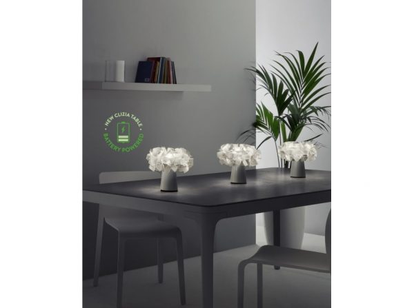lampada-tavolo-SLM189