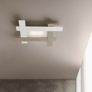 lampadario-soffitto-antea-emporio