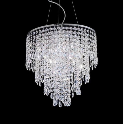 ant328-lampadario-soffitto-antea-emporiodellaluce