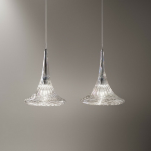 lampdario-sospensione-emporiodellaluce-antealuce