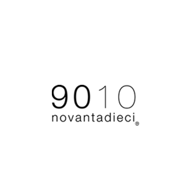 novantadieci-emporiodellaluce