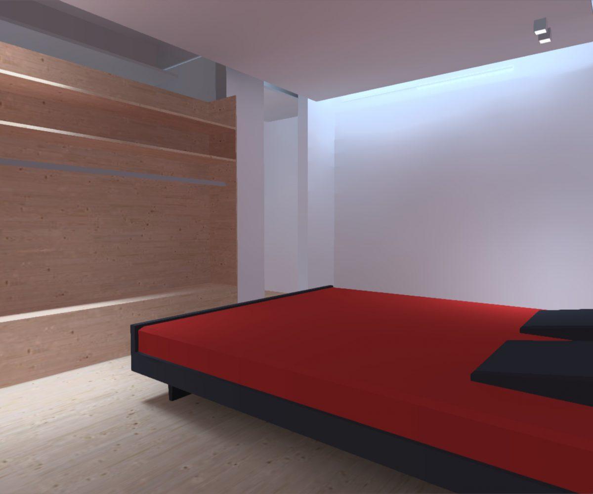 rendering01-emporiodellaluce-modena