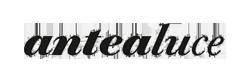 antealuce-logo-emporiodellaluce