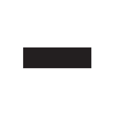braga-emporiodellaluce