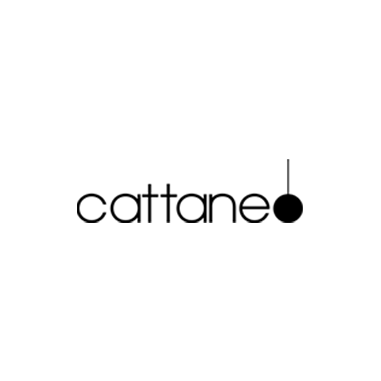 cattaneo-emporiodellaluce
