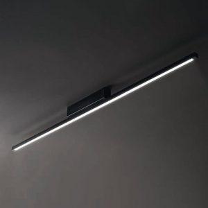 lampada-a-soffitto-emporiodellaluce