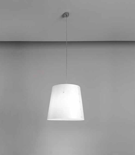 lampada-da-parete-emporiodellaluce