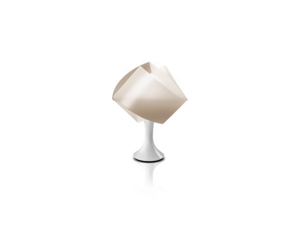lampada-da-tavolo-emporiodellaluce