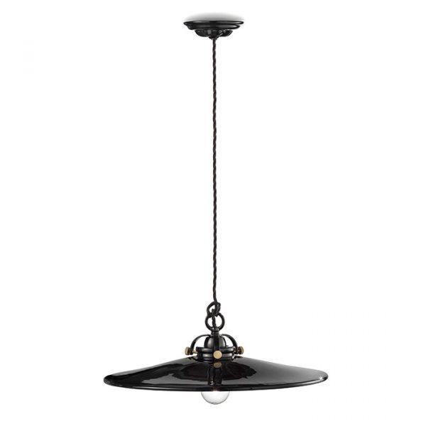 lampadario a sospensione - emporio della luce