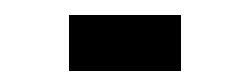 linealight-logo-emporiodellaluce
