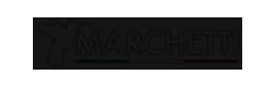 marcehtti-logo-emporiodellauce