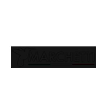 marchetti-emporiodellaluce