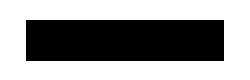 morettiluce-logo-emporiodellauce
