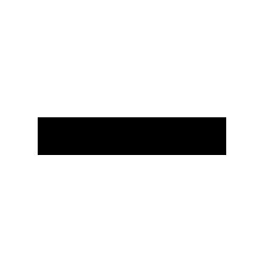 newlamps-emporiodellaluce