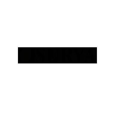 surya-emporiodellaluce