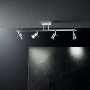 LIA203-lampadario da soffitto-emporiodellaluce