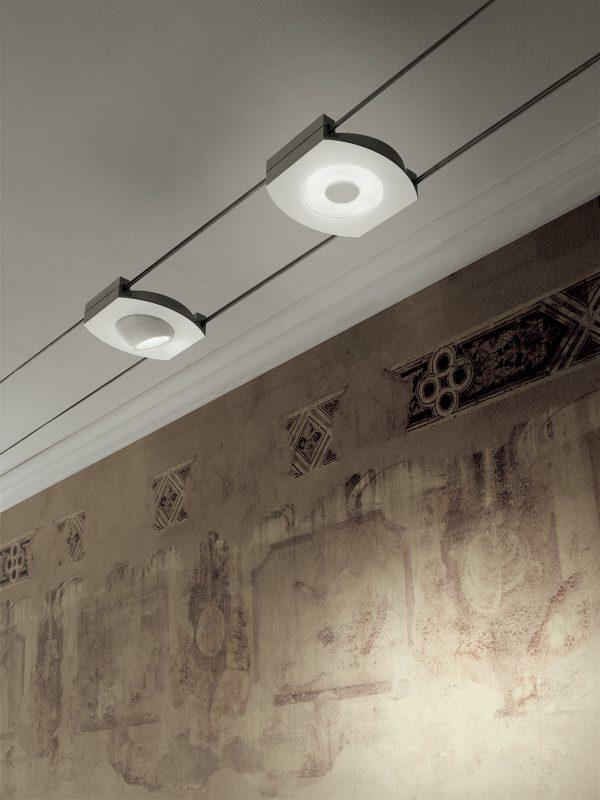 lampadario-soffitto-moderno-lia456-emporiodellaluce