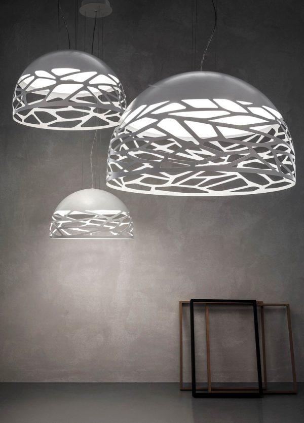 SD236-lampdario-sospensione-emporiodellaluce