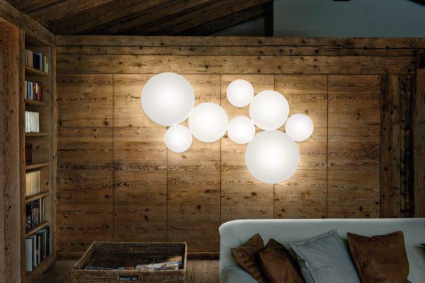 SD335-lampdario-parete-emporiodelllauce