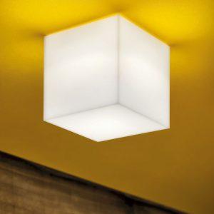 SD340-lampadario-applique-emporiodellaluce