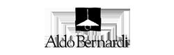 aldobernadi-logo-emporiodellaluce