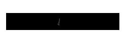 emporium-logo-emporiodellaluce