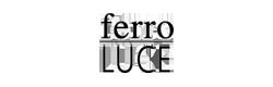 ferroluce-logo-emporiodellaluce