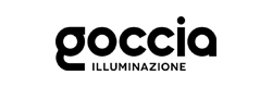 goccia-logo-emporiodellaluce