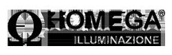 homega-emporiodellaluce