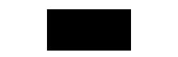 joyo-logo-emporiodellaluce