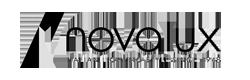 novalux-logo-emporiodellaluce