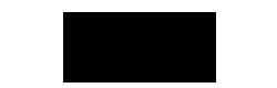 novantadieci-logo-emporiodellaluce